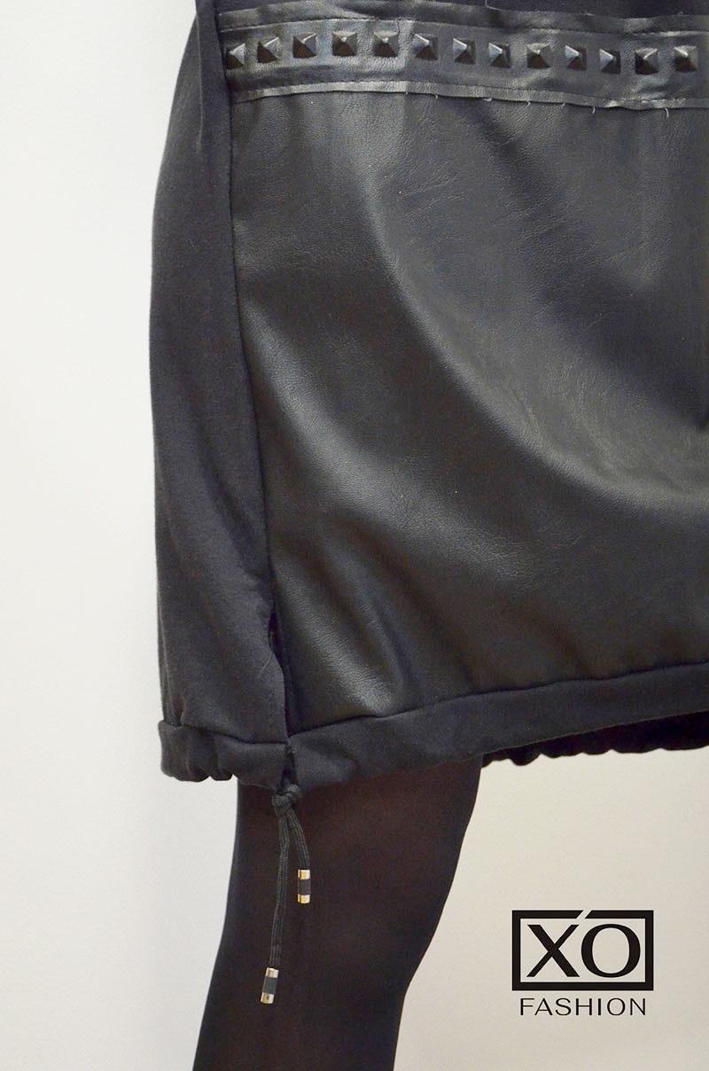 Ženska Obleka - 20488