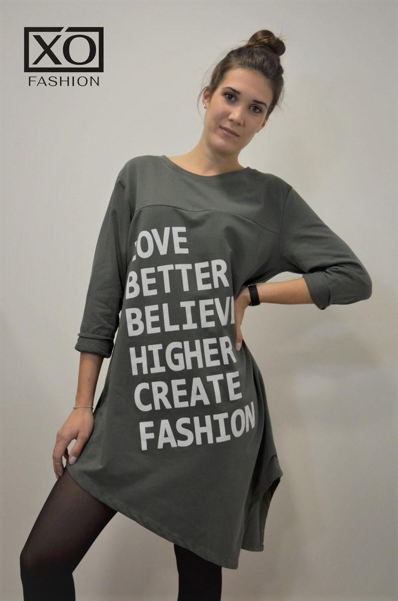 Ženska Obleka - 30667