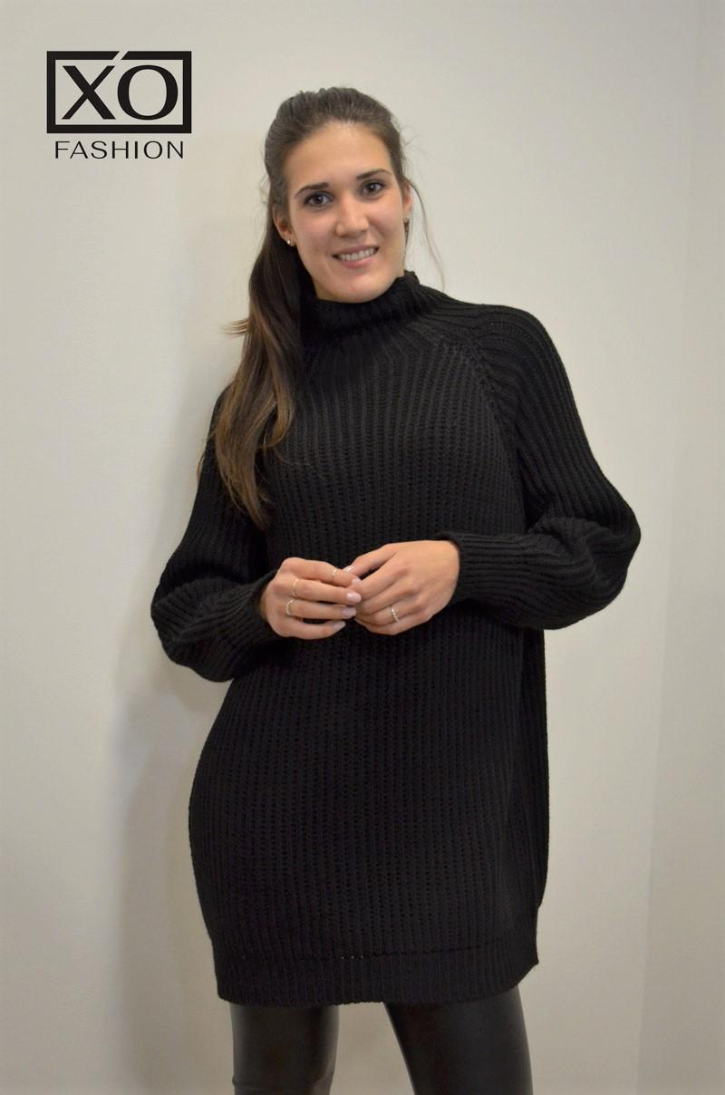 Ženski Pulover - 3208