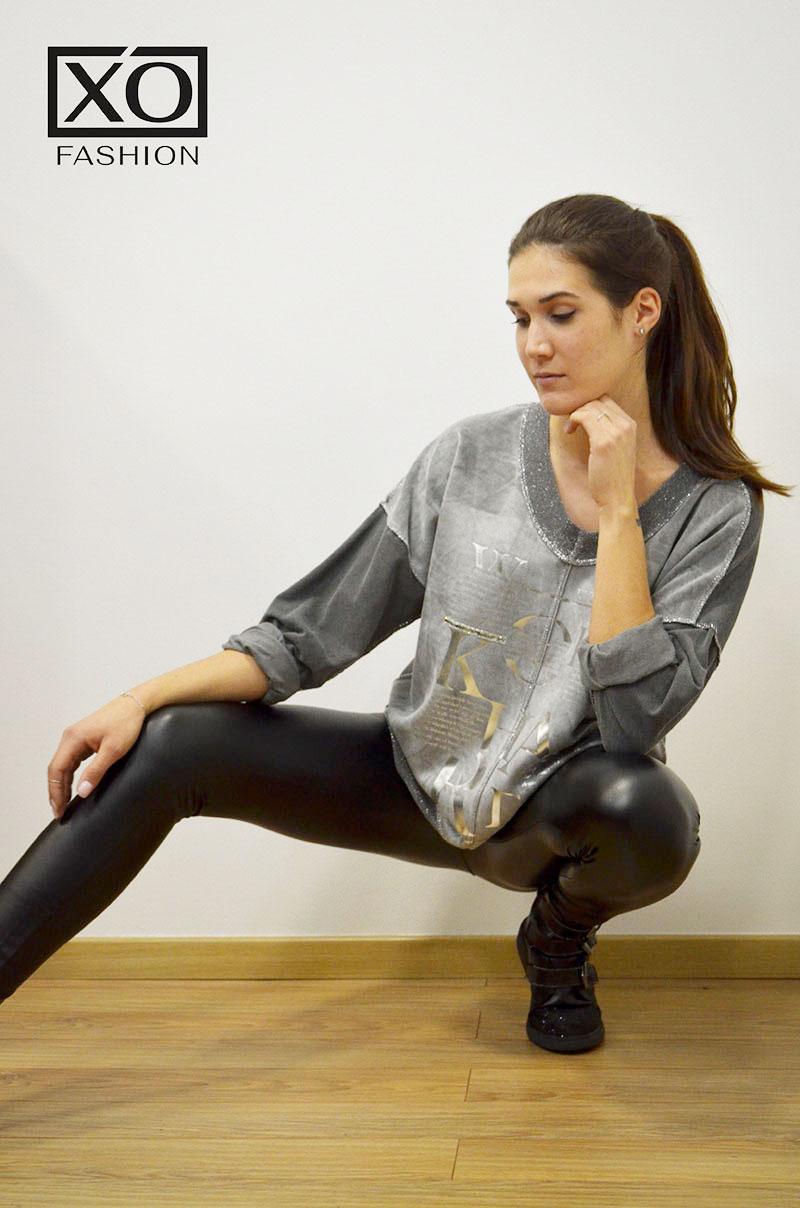 Ženske Majice - 8586