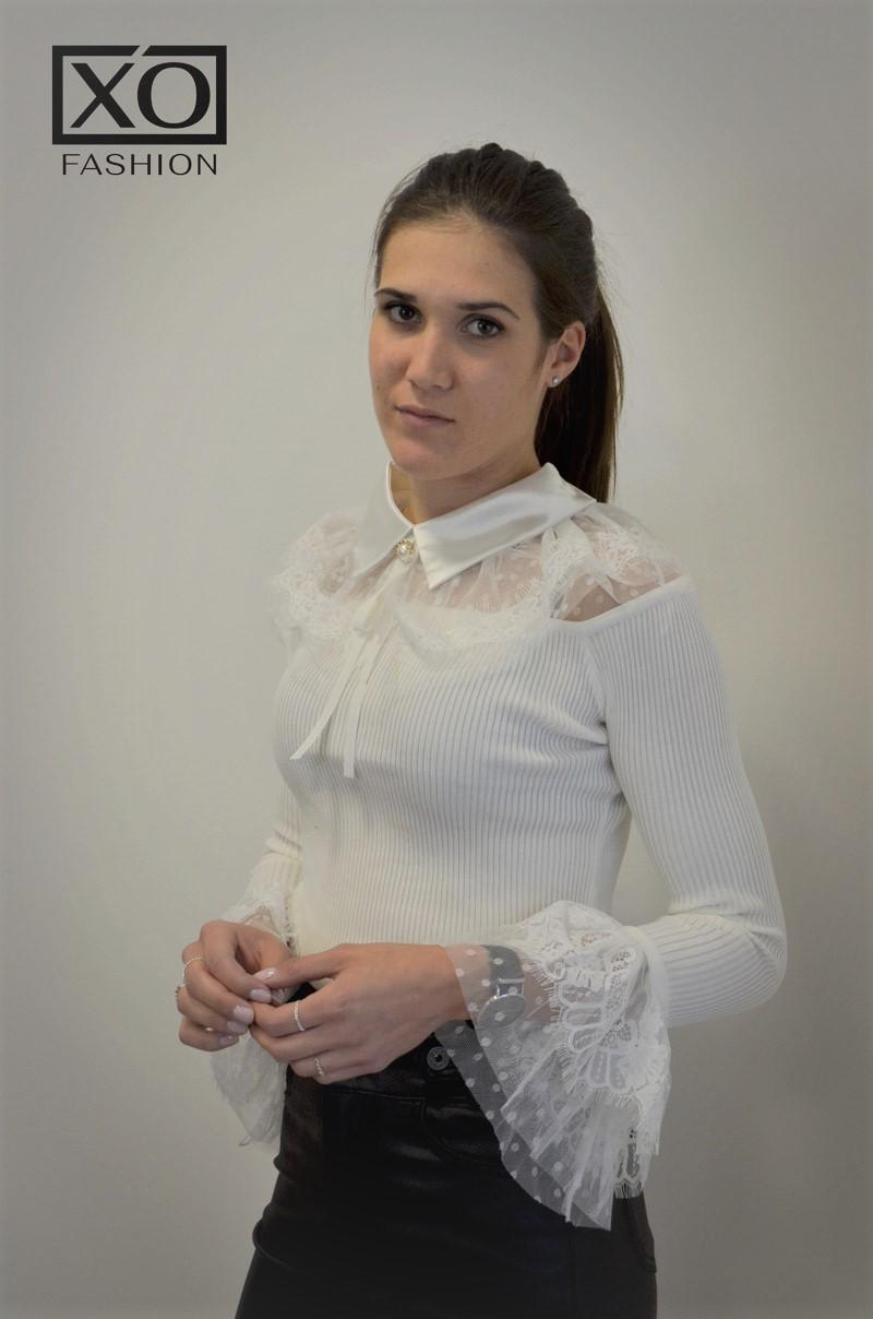 Ženski Pulover - TC0918