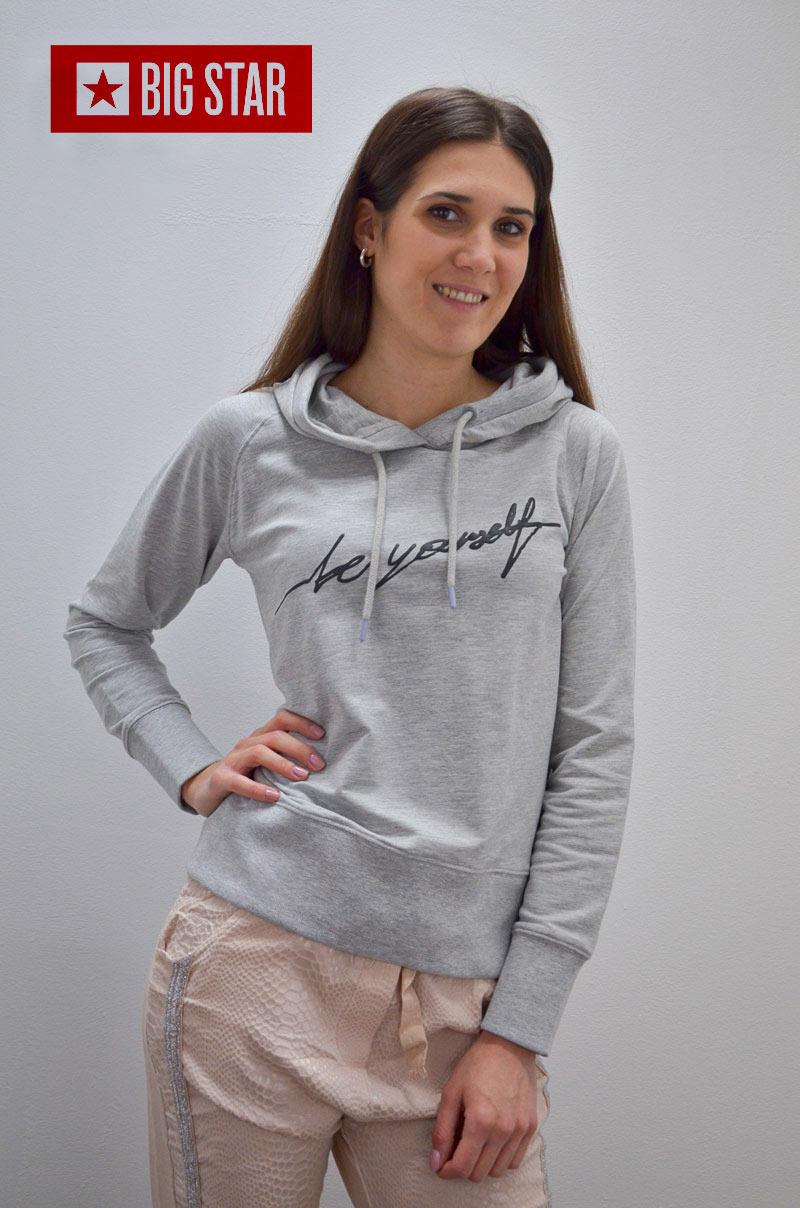 Ženski Pulover - BS901