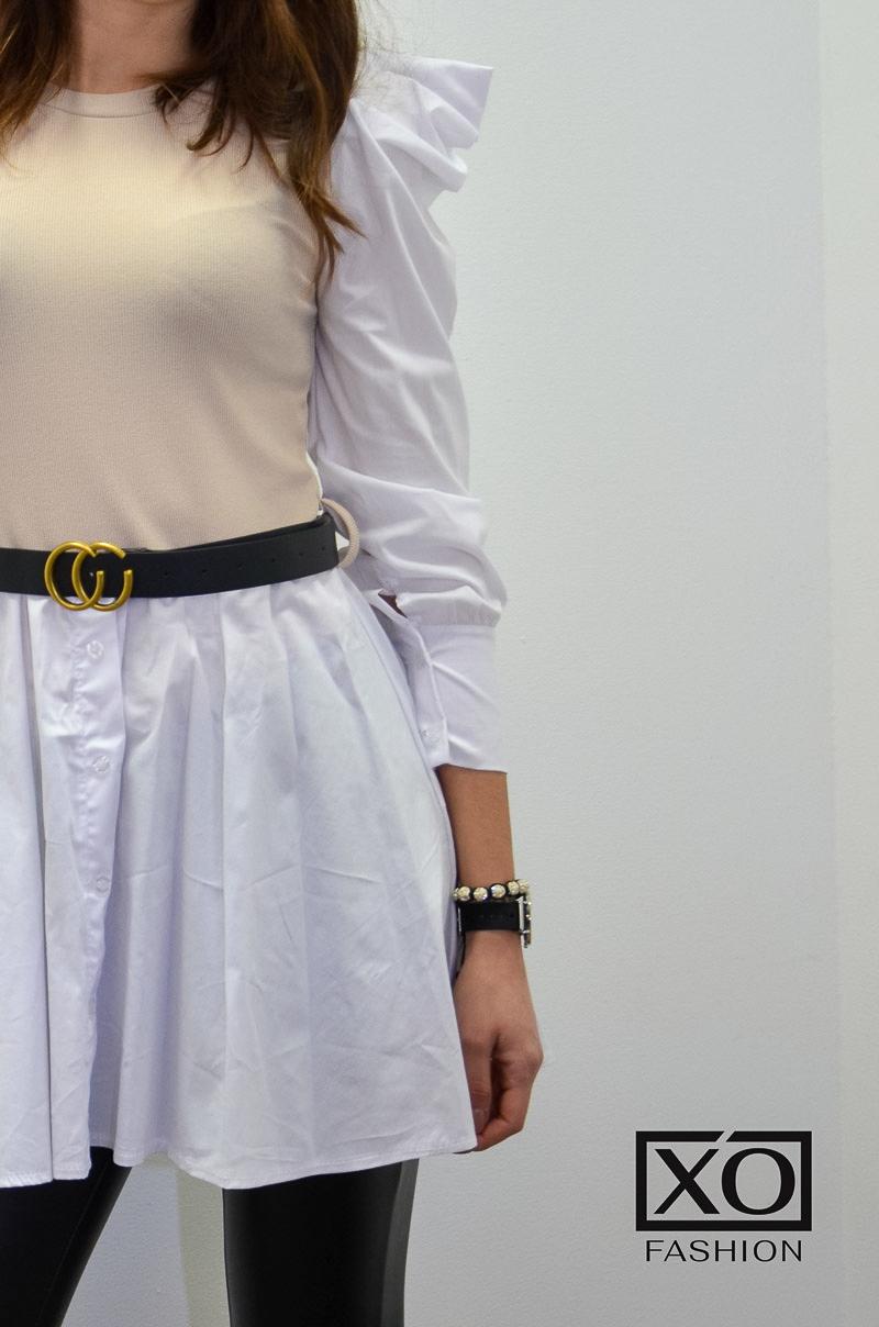 Ženska bluza - 5127