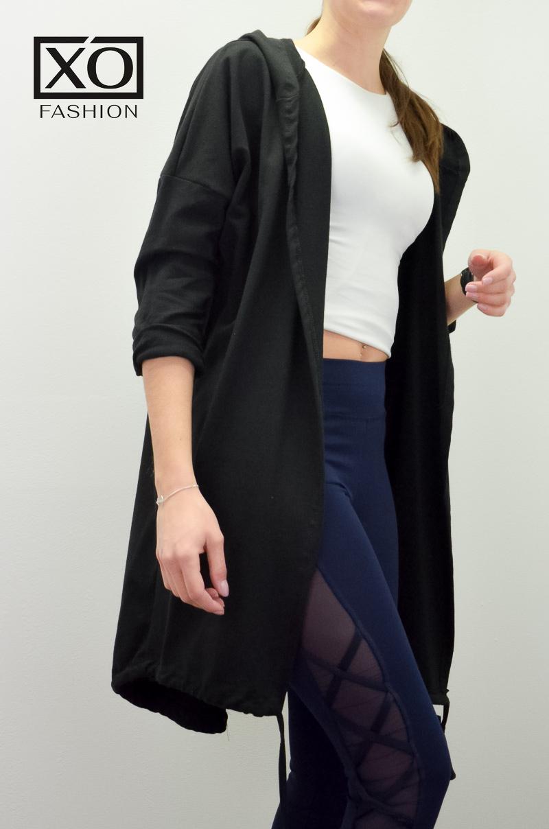 Ženska Jopa - 11250
