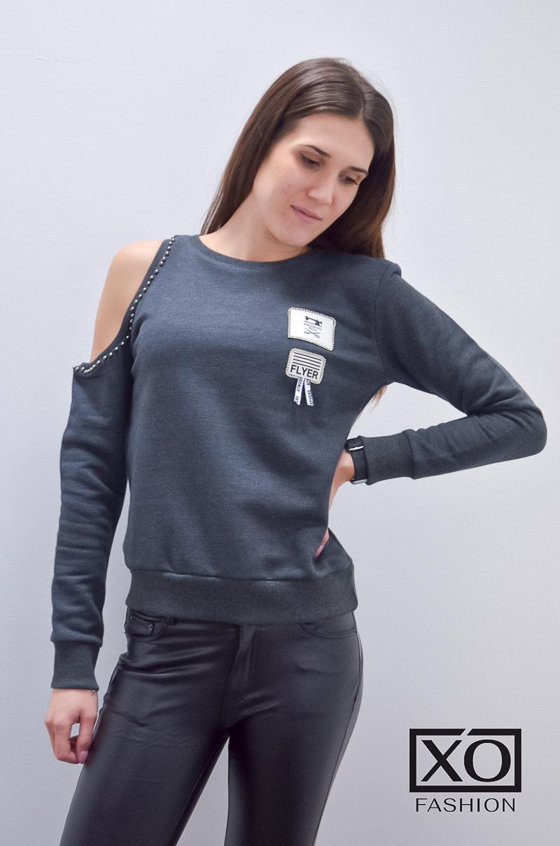 Ženski Pulover - 7394