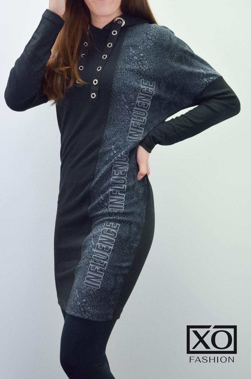 Ženske Obleke - PM077