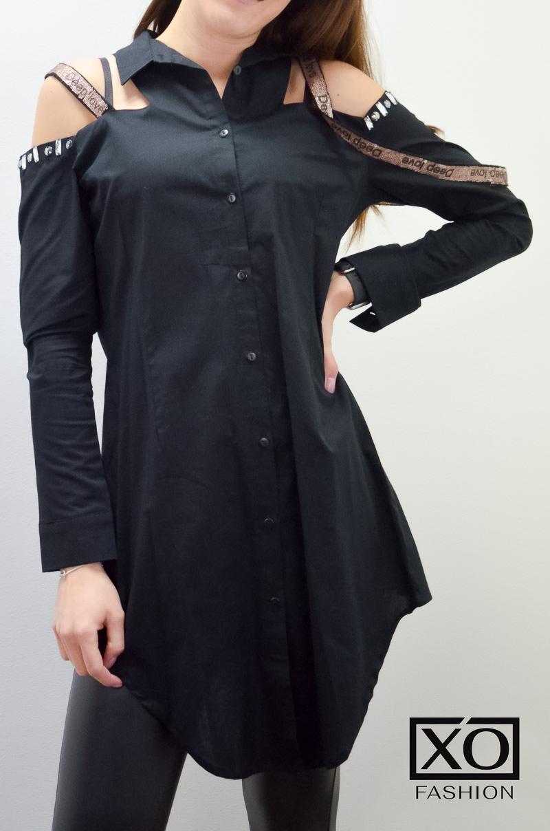 Ženske Bluze - 7600