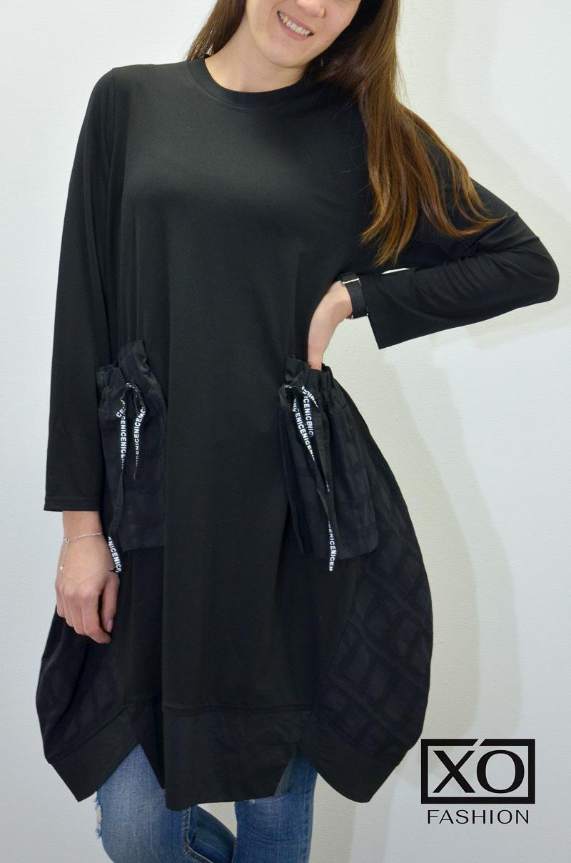 Ženska obleka -  9019