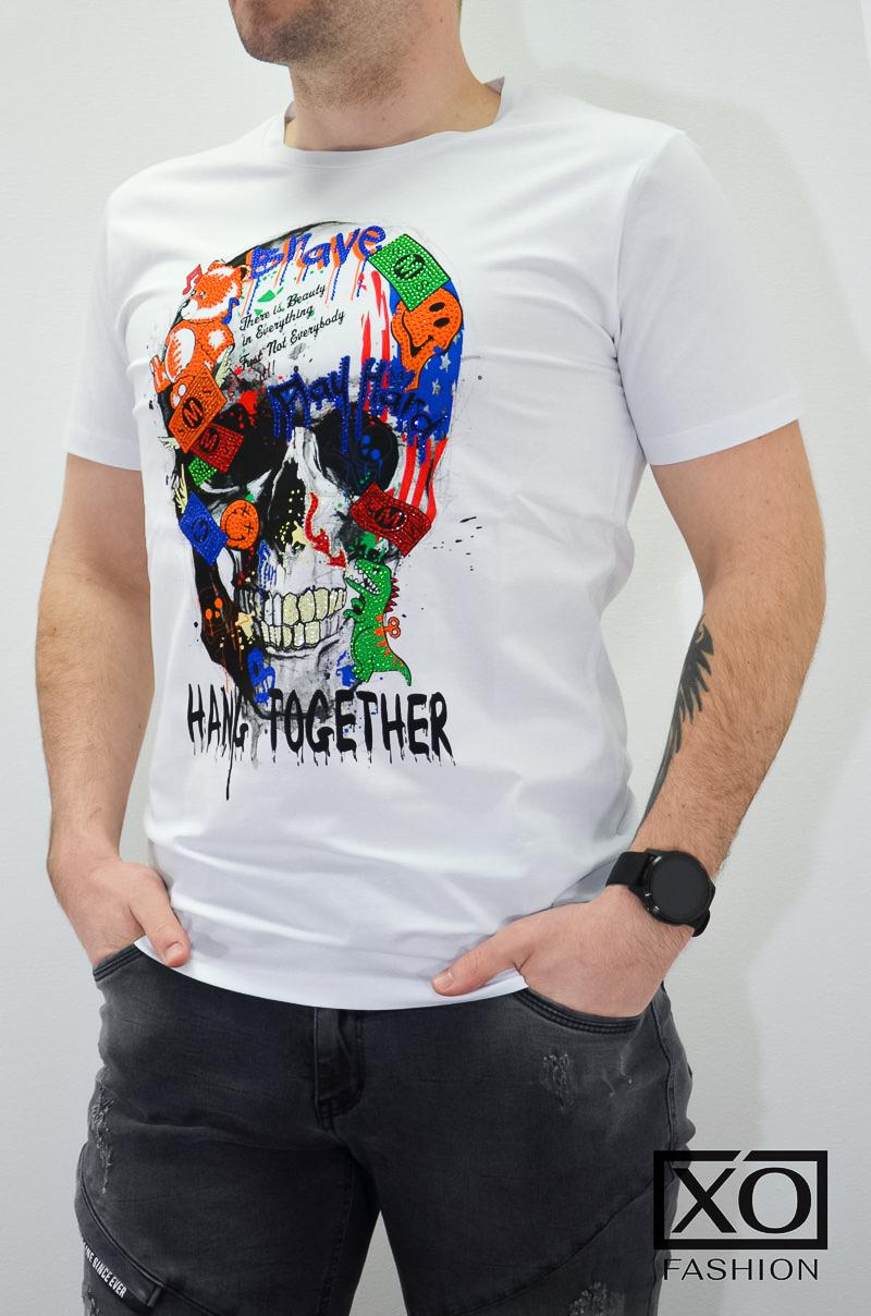 Moška Majica - 339956