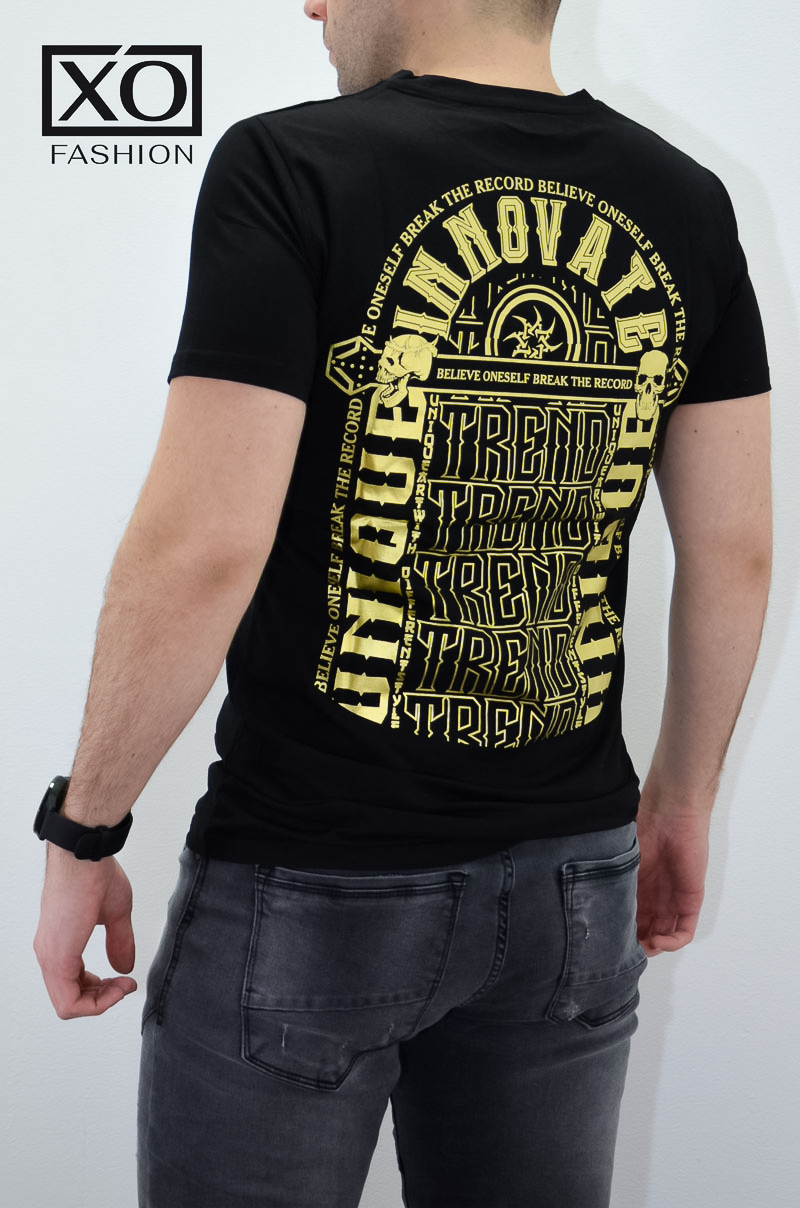 Moška Majica - 339910