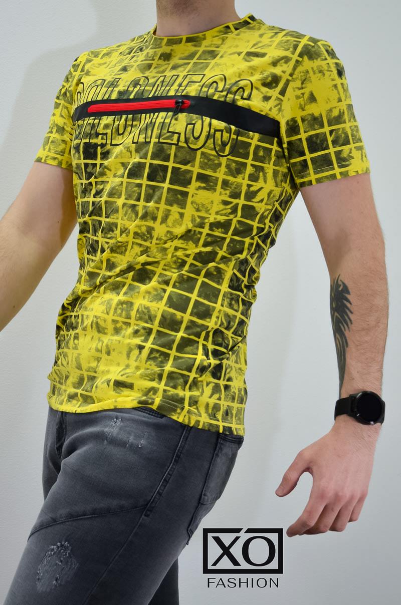 Moška Majica - 339929