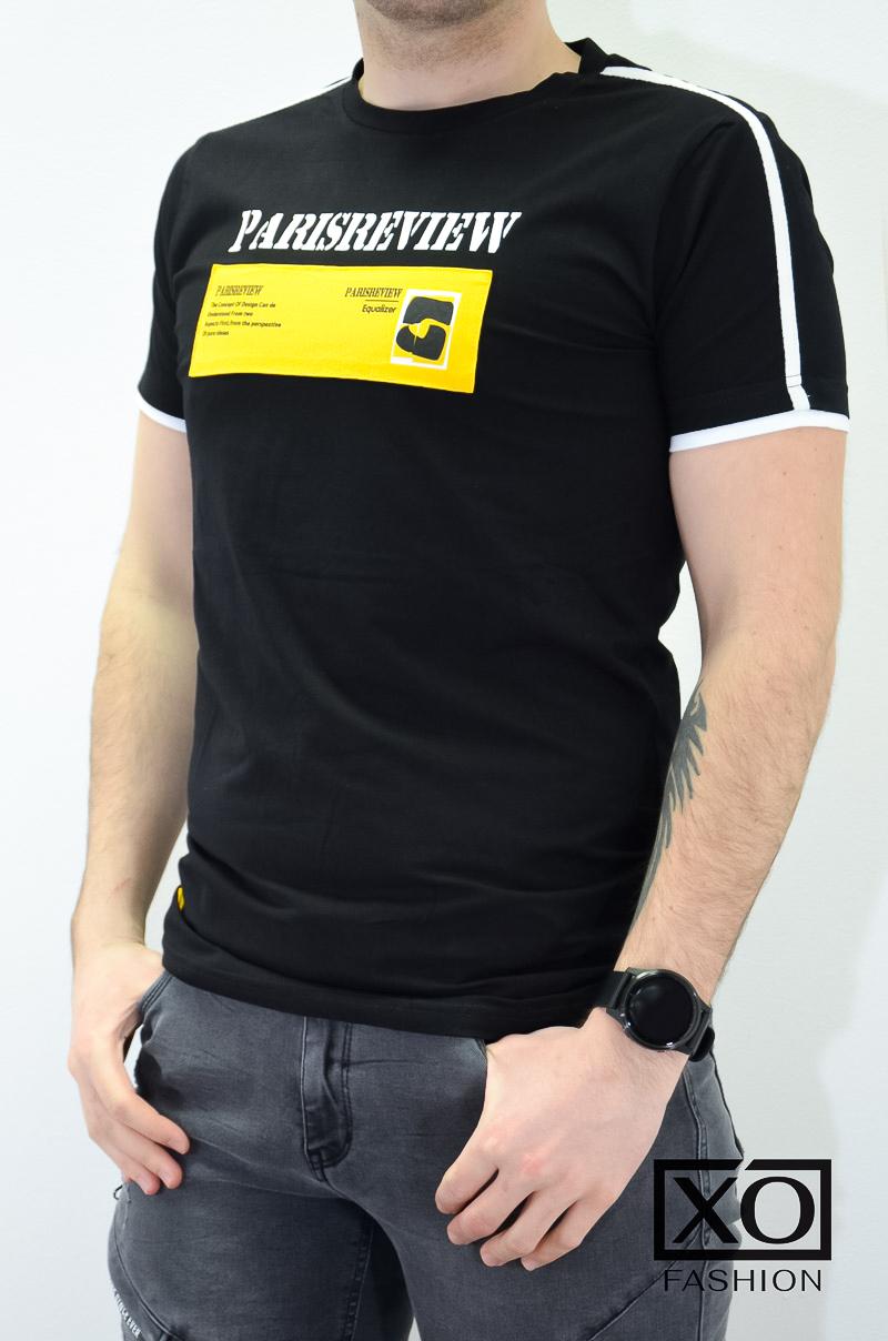 Moška Majica - 339913