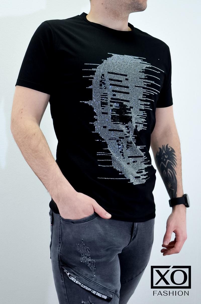 Moška Majica - 339958