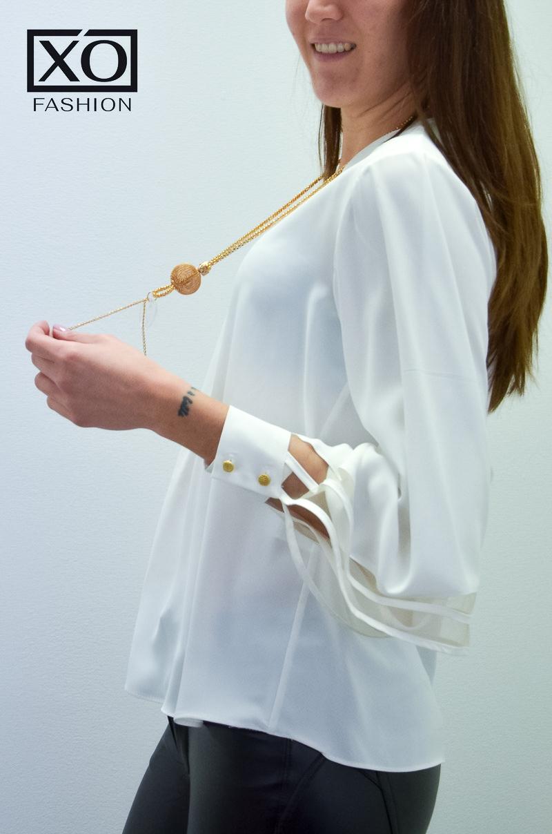 Ženska bluza - 80032
