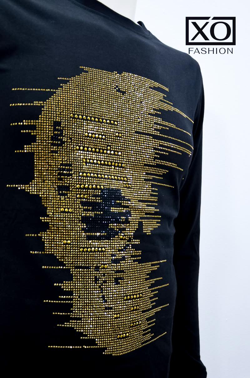Moška Majica - 17113