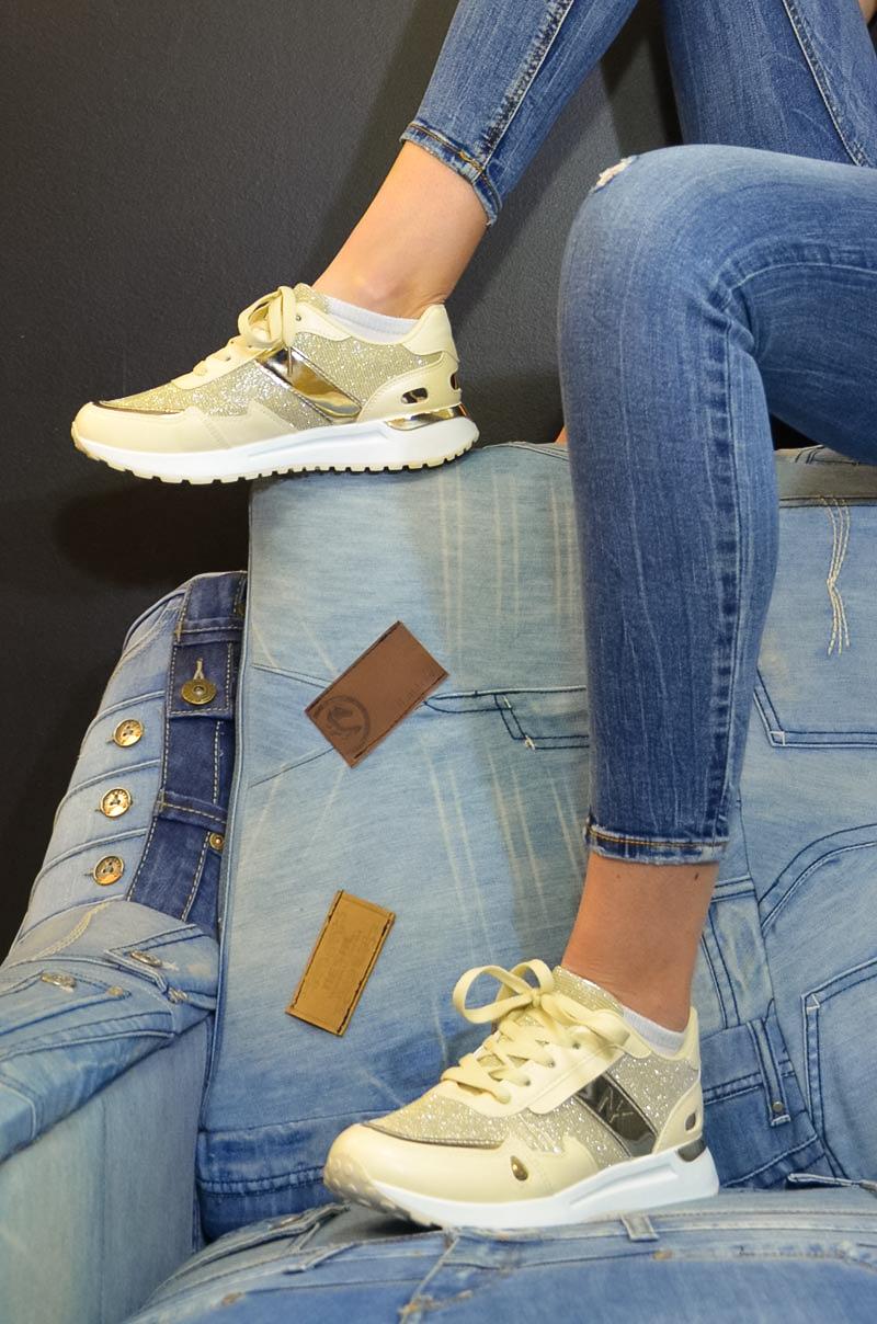 Ženski Čevlji - BL222