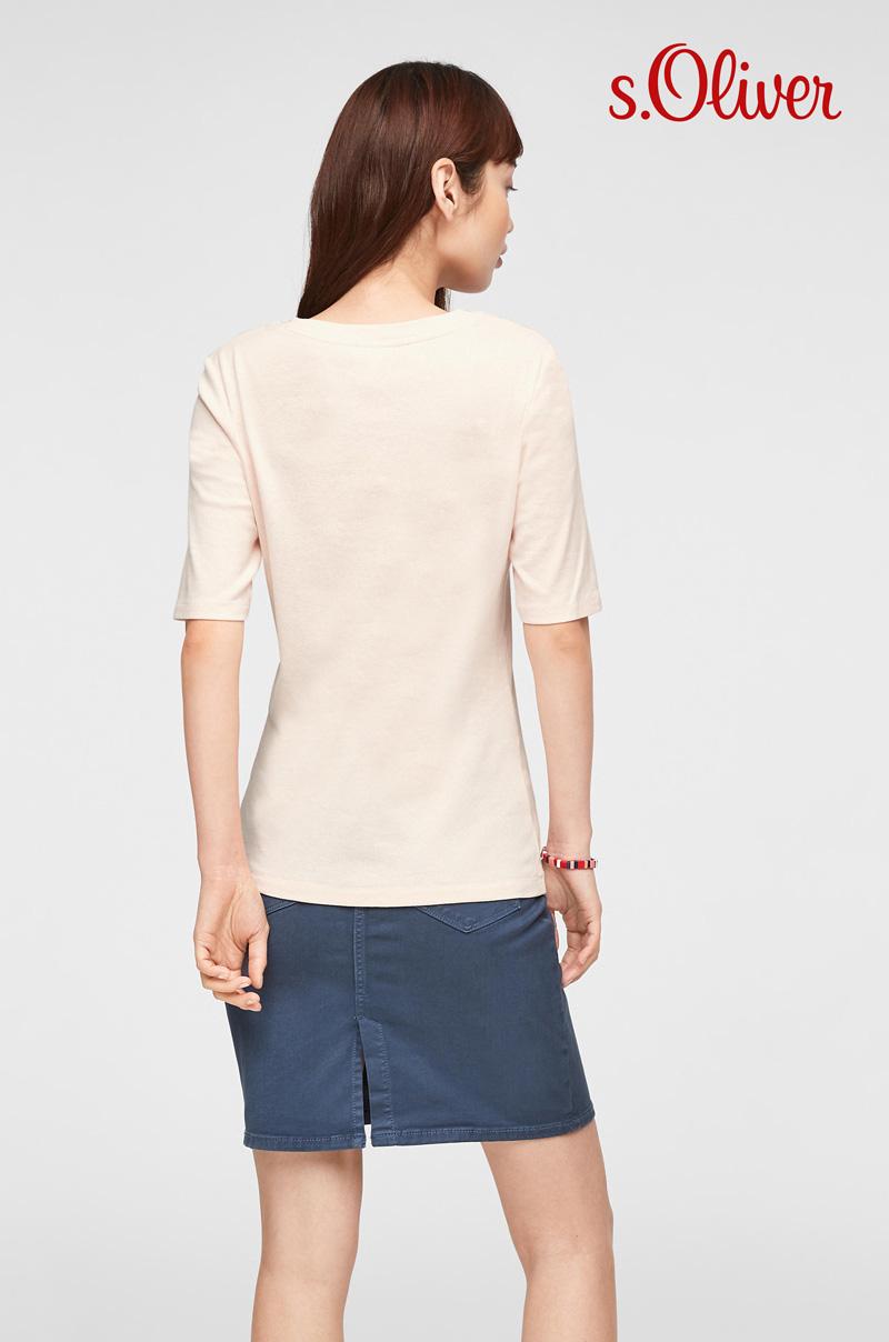 Ženska majica - 2061403-02