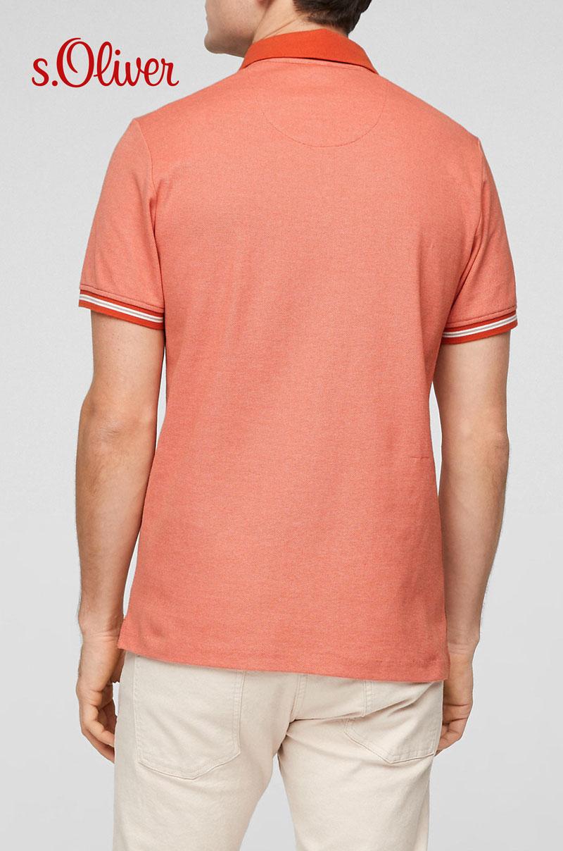 Moška Majica - 2057295