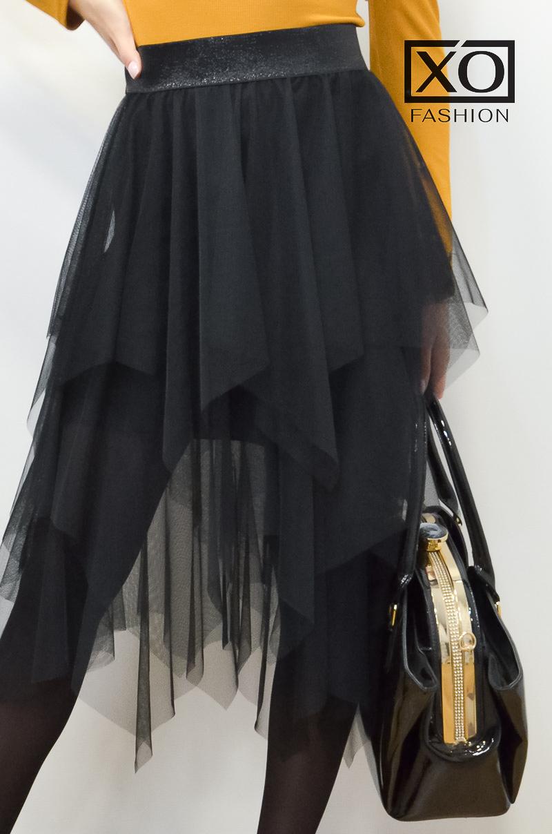 Žensko Krilo - 2298