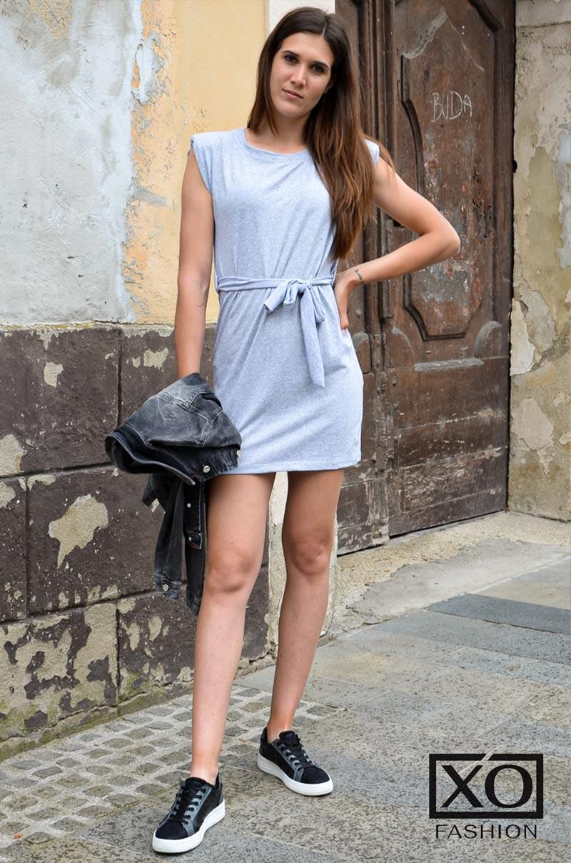 Ženska Obleka - 3084